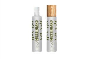 messiniako extra virgin olive oil